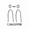 Feedback for self-managing teams