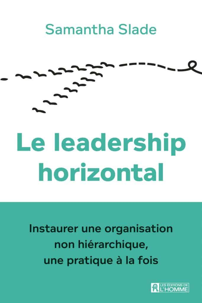 FRENCH GOING HORIZONTAL BOOK LAUNCH