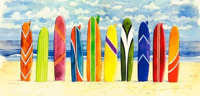 Innover en formation…… pour surfer avec agilité sur les défis du futur